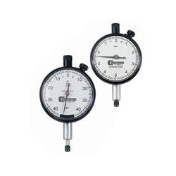 Tesa Group - 86002 - AGD Dial Indicators