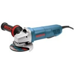 "Bosch - 1810PSD - 4-1/2"" Paddle Switch Grinder"