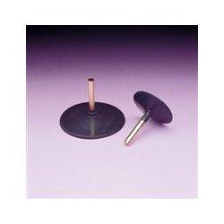 3M - 051144055104 - PSA Disc Holder 05510 - 10 pack