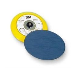 3M - 051144055760 - Stikit? Disc Pads - 10 pack