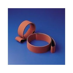 3M - 051144137152 - Cloth Belts 963G - 25 pack