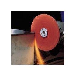 3M - 051144139323 - Fibre Discs 785C - 100 pack