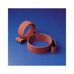 3M - 051144145577 - Cloth Belts 963G - 50 pack