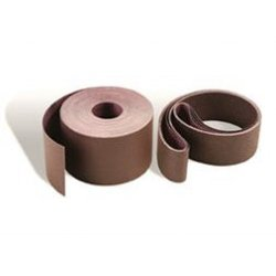 3M - 051144266012 - Cloth Belts 241E/241D - 200 pack
