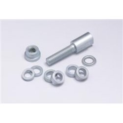 3M Wheel Adaptor Kit