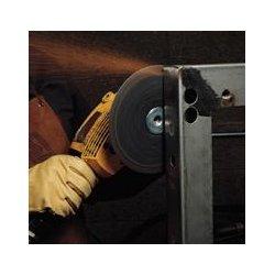 3M - 051111504154 - Fibre Discs 501C - 100 pack
