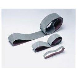 3M - 051111511992 - Trizact? Cloth Belts 237AA - 50 pack