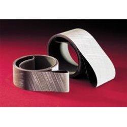 3M - 051111512067 - Trizact? Cloth Belts 307EA - 50 pack