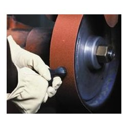 3M - 051144771523 - Cloth Belts 777F - 50 pack