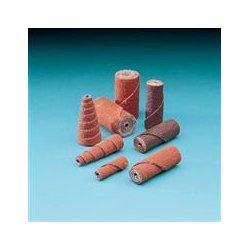 3M - 051144807871 - Full Tapered Cartridge Rolls 747D - 100 pack