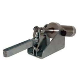 Airpowered Toggle Clamps 500 Lbs