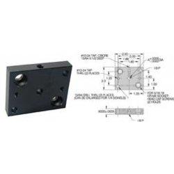 Carr Lane - CL1CBP - Construction Ball Pads