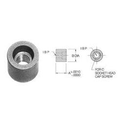 Carr Lane - CL1JRB - Jig Rest Buttons