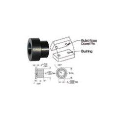 Carr Lane - CLB4000 - Bushings for Bullet-Nose Dowels