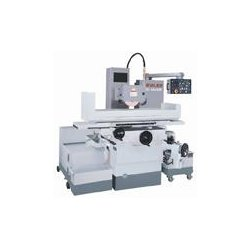 Chevalier Machinery - FSG3A818 - Automatic Surface Grinders - Chevalier
