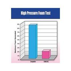Milacron - B01016-P000-0001 - Cimperial? 1060CF HFP & 16EP HFP