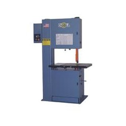 DoAll - 1003536 - 2613 Series Vertical Machines