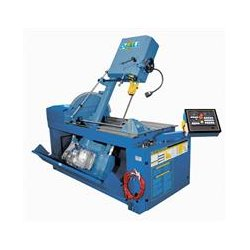 DoAll - 1003538 - TM-1822 Universal Machine