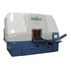 DoAll - 1003732 - CP-21 Series Automatic Production Machine