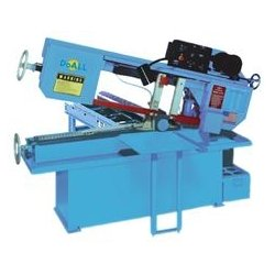 DoAll - 1008781 - 400 Series Horizontal Machines