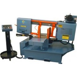 DoAll - 1009650 - 500-DS Swivel Band Saw