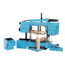 DoAll - 216851 - C-1000/650S Dual Column Machine