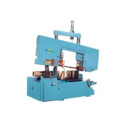 DoAll - 290173 - Double Column Production Machines