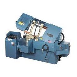 C4100a Machine