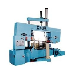 DoAll - 290191 - C-650S Manual Machine