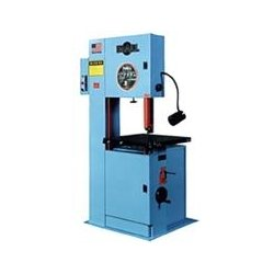 DoAll - 290207 - 2013 Series Vertical Machines
