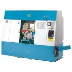C3350nc Machine