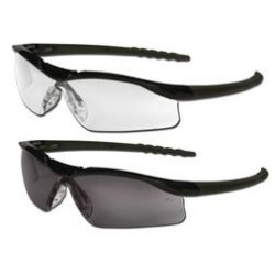 MCR Safety - DL117 - Dallas? Safety Glasses - 12 pack