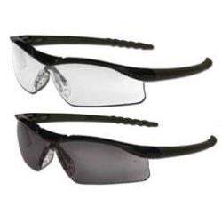 MCR Safety - DL119AF - Dallas? Safety Glasses - 12 pack