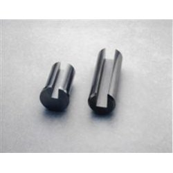 duMONT - 33341 - Collared Broach Bushings