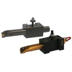 Dorian Tool - 73310100564 - Extra Heavy Duty Boring Bar Holders