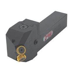 Cnc Modular Knurling Tools
