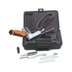 Apex Tool - 12L2384-K1 - Belt Sander Kit