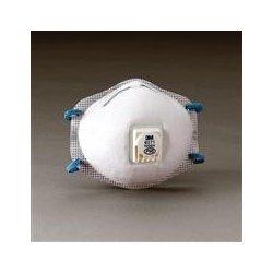 3M Particulate Respirator 8271