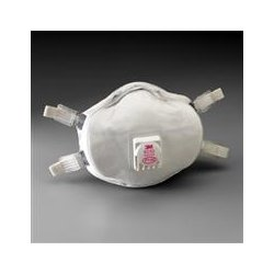 3M Particulate Respirator 8293