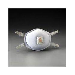 3M Welding Particulate Respirator 8512