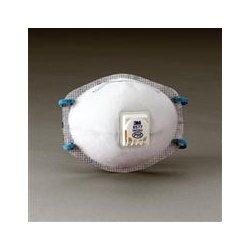 3M Particulate Respirator 8577