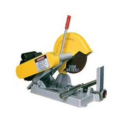 Everett Industries - 100021 - Dry Cutoff Machine, 10