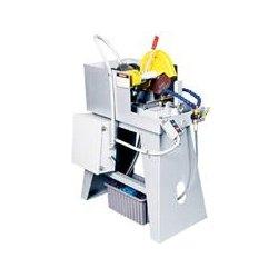 Everett Industries - 101021 - Wet Cutoff Machine, 10