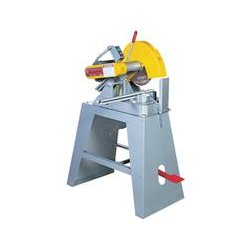 Everett Industries - 120031 - Dry Cutoff Machine, 12