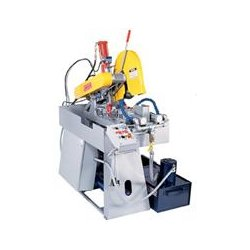 Everett Industries - 161052 - Wet Cutoff Machine, 14-16""