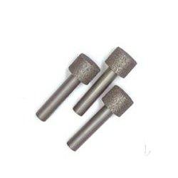 Greenlee Diamond Tool - 401050000 - Diamond Routers