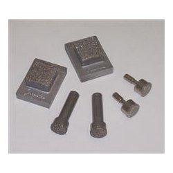 Greenlee Diamond Tool - 401400002 - Diamond Dressing Tools