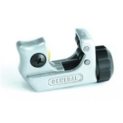 General Tools - 12009 - Micro Tubing Cutter