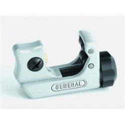 General Tools - 12032 - Mini Tubing Cutter