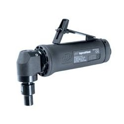 Ingersoll-Rand - G1A120RG4 - Industrial Duty Right Angle Air Die Grinder, 0.4 HP HP with 1/4 Collet